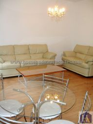 Thumbnail 2 bed flat to rent in Dollis Road, Finchley Central