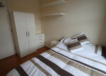 Thumbnail Room to rent in Simonside Terrace, Heaton, Newcastle Upon Tyne, Tyne And Wear