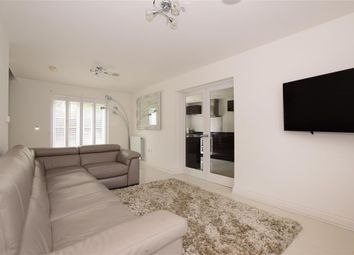 Thumbnail 3 bed semi-detached house for sale in Kings Wood Park, Epping, Essex
