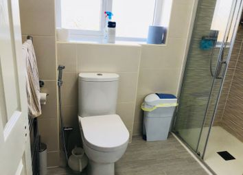 Thumbnail 3 bed duplex for sale in Radcliff Way, Northolt