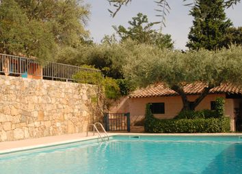 Thumbnail 5 bed property for sale in Montauroux, Var, Provence Alpes Cote D'azur, 83440