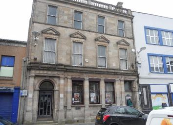Thumbnail Office for sale in 71 Main Street, Strabane, County Tyrone