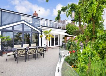 5 bed bungalow for sale in Headcorn Road, Sutton Valence, Maidstone, Kent ME17