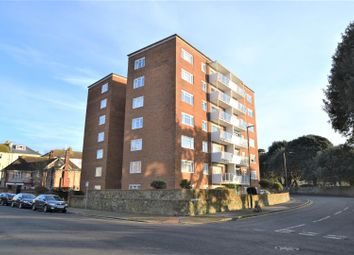 3 bed flat for sale in Blackwater Road, Eastbourne BN21