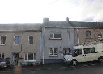 Thumbnail 2 bed property to rent in Cynwyl Elfed, Carmarthen