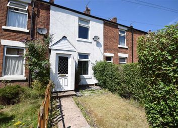 Thumbnail 2 bed terraced house for sale in Garden Street, Lostock Hall, Lostock Hall, Lancashire