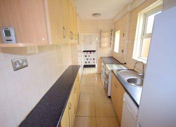 Thumbnail 3 bedroom terraced house for sale in Southwood Street, Alvaston, Derby