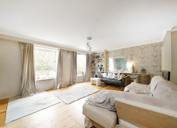 Thumbnail 2 bed maisonette for sale in Great Brownings, Dulwich
