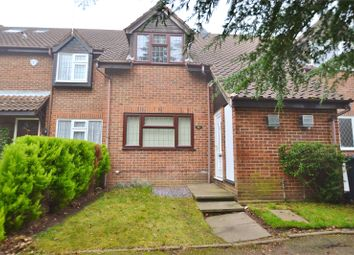 Thumbnail 1 bedroom detached house to rent in Boleyn Way, Barnet