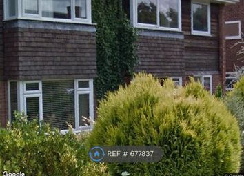 2 bed flat to rent in Chatsworth Avenue, Cambridge CB4