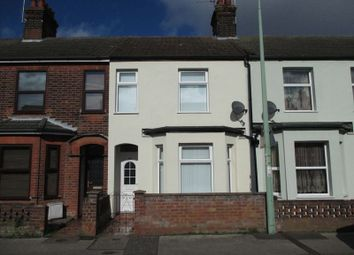 Thumbnail 4 bedroom property for sale in Kelly-Pain Court, St. Margarets Road, Lowestoft