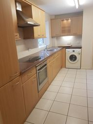 Thumbnail 1 bed flat to rent in 11 Brunswick Hill, Reading