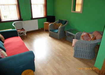 Thumbnail 2 bed flat to rent in 6 Richmond Place, Edinburgh