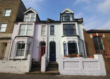 Thumbnail 3 bedroom property for sale in Blurton Road, London