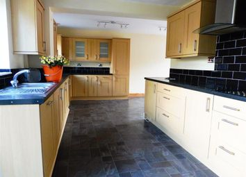 Thumbnail 3 bed semi-detached house to rent in Belmore Park, Ashford