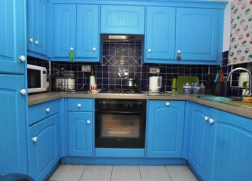 Thumbnail 2 bed property to rent in High Street, Arlesey