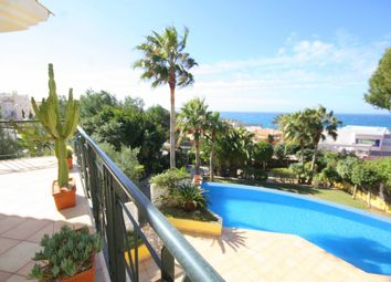 Thumbnail 5 bed villa for sale in Calvia, Mallorca, Spain