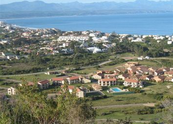 Thumbnail 3 bed detached house for sale in White Caps Way, Plettenberg Bay, South Africa