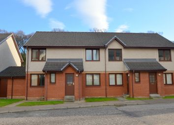 2 bed flat for sale in Diriebught Road, Inverness IV2