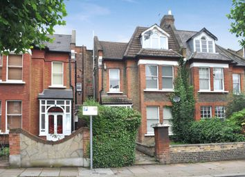 Thumbnail 2 bed flat to rent in Dyne Road, London