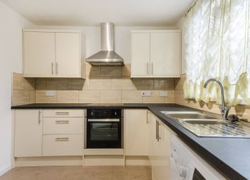 Thumbnail 5 bed flat for sale in Carlton Grove, Peckham