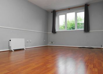 Thumbnail 1 bed flat to rent in Shortlands Close, Belvedere
