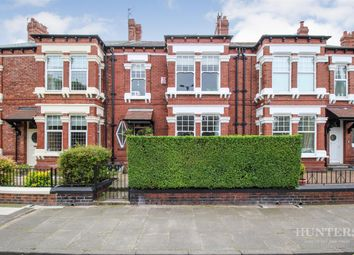 Thumbnail 3 bed terraced house for sale in Park Parade, Roker, Sunderland
