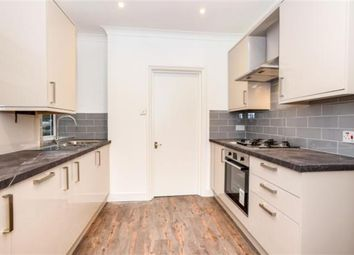 Thumbnail 2 bed flat to rent in Lansdowne Place, Hove, East Sussex