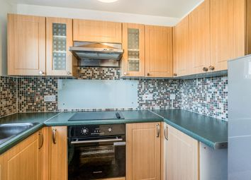 Thumbnail 1 bed maisonette for sale in Main Road, Naphill, High Wycombe