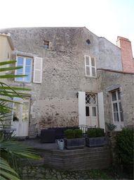 Thumbnail 5 bed property for sale in Poitou-Charentes, Deux-Sèvres, Parthenay