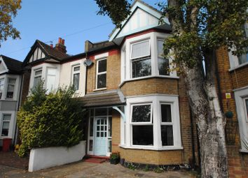 Thumbnail 3 bed semi-detached house for sale in St. Marys Road, Southend-On-Sea