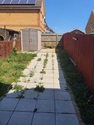 Thumbnail 2 bed semi-detached house to rent in Mallards Road, London