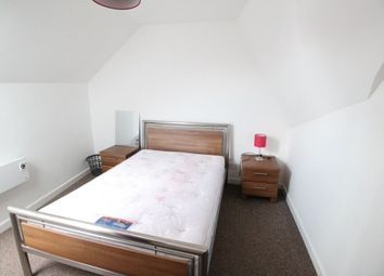 Thumbnail 6 bed flat to rent in Abbeydale Road, Sheffield
