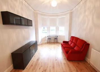 Thumbnail 1 bedroom property to rent in Bearsden Road, Glasgow