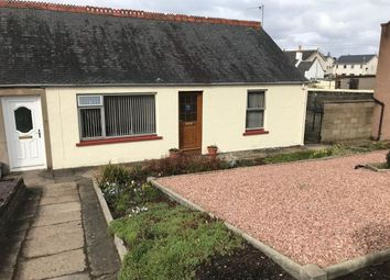 Thumbnail 2 bedroom bungalow for sale in Piccadilly, Montrose