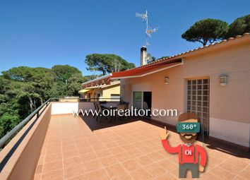 Thumbnail 5 bed property for sale in Dosrius, Dosrius, Spain