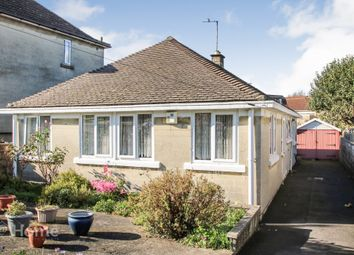 Thumbnail 2 bed bungalow for sale in The Hollow, Bath
