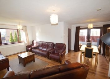 Thumbnail 3 bed detached bungalow to rent in Hartland Avenue, Sothall, Sheffield