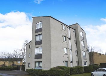 Thumbnail 1 bed flat to rent in Tummel Road, Glenrothes
