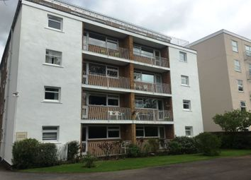 Thumbnail 1 bed flat for sale in Star Court. Pittville Circus Road, Cheltenham