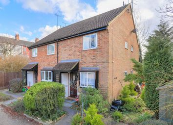 Thumbnail 1 bed property for sale in Riverside Road, St.Albans