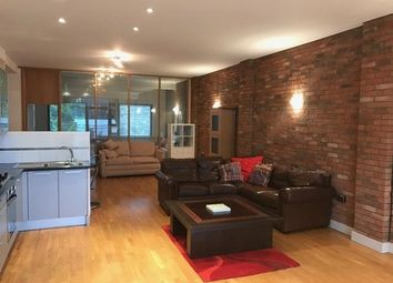 Thumbnail 2 bedroom flat for sale in Athelstan Gardens, Kimberley Road, London