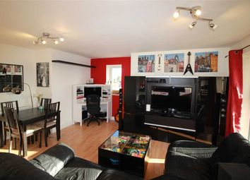 Thumbnail Flat to rent in Stafford Avenue, Hornchurch