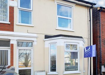 Thumbnail Property for sale in Ranelagh Road, Ipswich