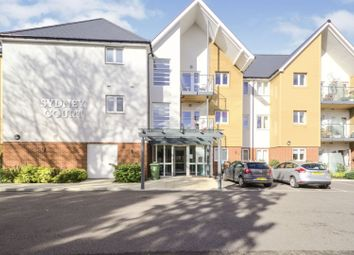 1 bed property for sale in Lansdown Road, Sidcup DA14