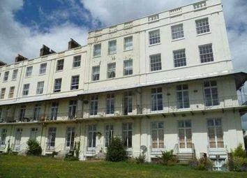 Thumbnail 7 bed town house for sale in Royal Crescent, St. Augustines Road, Ramsgate