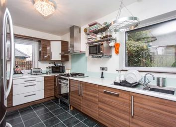 Thumbnail 3 bed bungalow for sale in Heaton Road, Huddersfield, West Yorkshire, Yorkshire