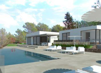 Thumbnail Land for sale in Cala Tarida, Sant Josep De Sa Talaia, Ibiza, Balearic Islands, Spain