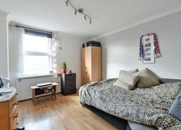 Thumbnail 1 bedroom flat for sale in Penge High Street, Penge