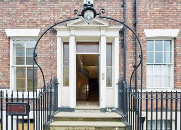 Thumbnail Office to let in Nicholas Street, Chester